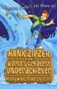 Hank Zipzer Bk 1: Niagra Falls Or Does I PDF