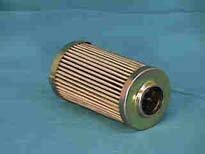 Killer Filter Replacement for EPPENSTEINER 1360G10A000P