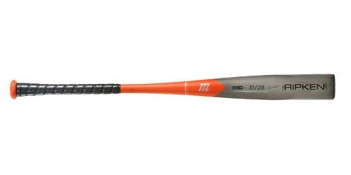 Marucci's Cal Ripken Limited Edition Youth Baseball Bat (Cal Barrel)
