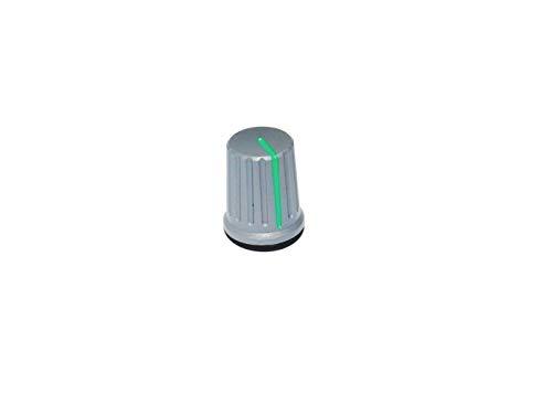 Rotary Low EQ Knob DAA1192 For Pioneer DJM-300 DJM-500 DJM-600
