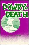 Dowry of Death, Melvin A. Casberg, 0894070622
