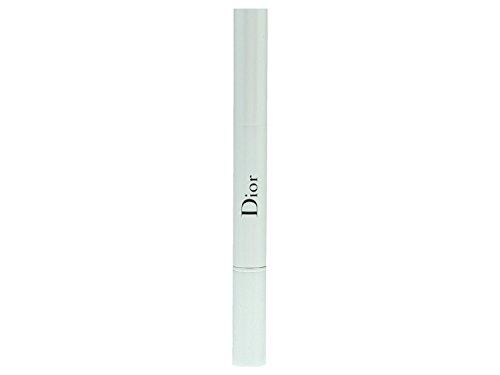 Christian Dior Concealer - Skinflash Radiance Booster Pen - # 003 Apricot Glow by Christian Dior for Women - 0.05 oz Makeup