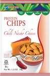 Kay's Naturals Protein Chips, 10 Pack, Mixed Flavors