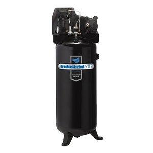 1. Industrial Air ILA3606056 Air Compressor