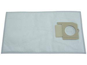 10 bolsas para aspiradora Miele tipo L/L S900, S920 - S938 ...
