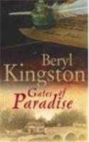 Gates of Paradise PDF