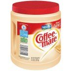 Coffee-mate The Original Non Dairy Creamer 35.3 OZ (Pack of 18)