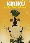 Kiriku' E Gli Animali Selvaggi [Italian…