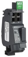LV426842 - Circuit Breaker Accessory, 48VAC, Schneider PowerPact B-Frame Series Circuit Breakers