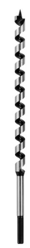 MAGBIT 735.2016 MAG735 1-1/4-Inch by 17-Inch Regular Duty Ship Auger Bit by MAGBIT