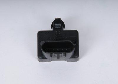 ACDelco 88988053 GM Original Equipment Intake Manifold Runner Control Module