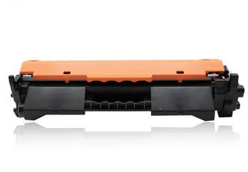 CF230A 30A Toner Cartridge For HP LaserJet Pro M203dw M203dn MFP M227fdn M227fdw