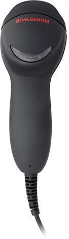 5145 Kit - Honeywell Eclipse 5145, RS232 Kit, black 1D, high-densitiy, MK5145-31C41-EU (1D, high-densitiy incl.: cable (RS232), power supply unit (EU))