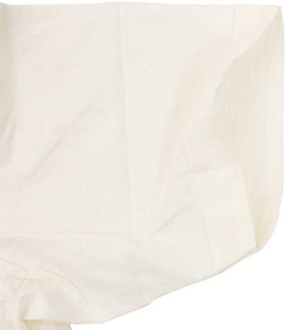 クリフメイヤー(クリフメイヤー) キューバシャツ 1815109-1-WHT