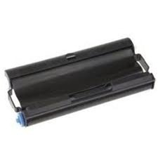 14 Cart Inkjet (Bulk PC-501 Brother Compatible Thermal Fax Cartridge, Black Ink: CBPC501C (14 Fax Cartridges))