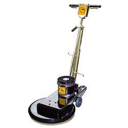 NSS® Galaxy 1500 Cord-Electric Burnisher - 20""