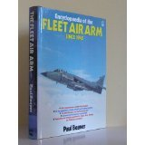 img - for Encyclopaedia of the modern Royal Navy: Including the Fleet Air Arm & Royal Marines book / textbook / text book
