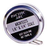 Architect Pocket Tape - 3