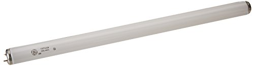 - General Electric F20T12/CW Fluorescent Light Bulb