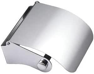 Toilet Paper Holder , 2724459116478