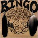 Ad Astra Per Aspera by Bingo (2001) Audio CD