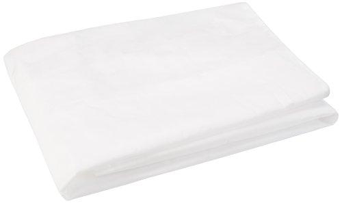 Encasement Resistant Protection Utopia Bedding product image