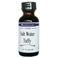 natural salt water taffy - 5