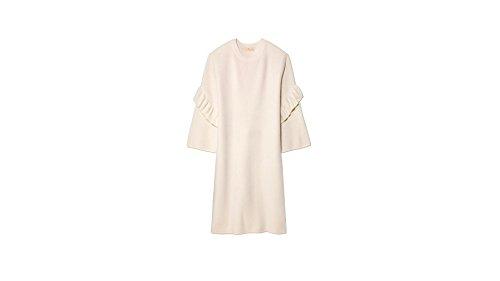 dress tory burch - 2