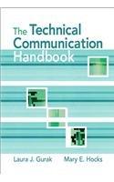 The Technical Communication Handbook