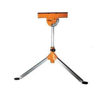 Triton MSA200 Adjustable 25-Inch to 37-Inch Tall Pivoting Multi-Stand
