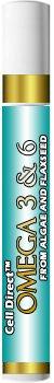 nano omega - 4