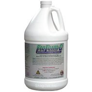 Proform-C Broad Spectrum Disease Treatment 1 Gallon by Koi Care Kennel