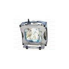ACER 7753C 交換用プロジェクターランプ電球 ハウジング付き 高品質交換用ランプ B006JIDTP0