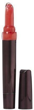 (Maybelline Volume XL Seduction Lip Plumper, Sensuous Ruby 505 .08 fl oz (2.4 ml) by Maybelline )