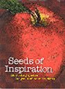 Seeds of Inspiration, Jill Boddenberg, 1562453734