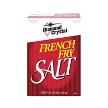cargill-diamond-crystal-french-fry-salt-4-pound-12-per-case