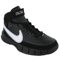 sports shoes 4afcd aa55f Amazon.com   Nike Air Huarache Elite II TB US Men's 8 M ...