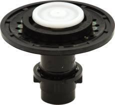 Sloan Valve Company 3301037 Sloan Repair Kit Urinal 1.5 Gpf A-37-A