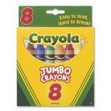 crayola-8-pack-crayons-jumbo-so-big-size-size-pack-of-2