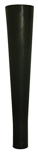 (Rawlings Basic Replacement Ball Rest)