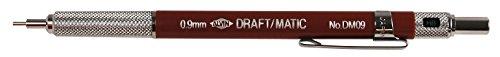 Alvin DM09 Draft Matic Mechanical Pencil
