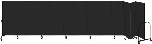 Screenflex-Commercial-Portable-Room-Divider-13-Panels