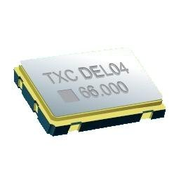 standard-clock-oscillators-30mhz-5volt-50ppm-10c-70c-5-pieces