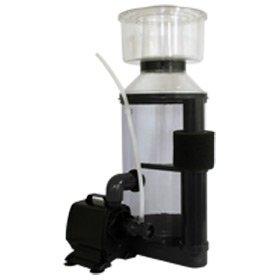 Sedra Pump - ASM G-3 Protein Skimmer w/ Sedra 5000 Pump