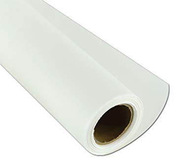 Seth Cole Sketching and Tracing Paper Roll - 7 lb. - White - - Paper Seth Cole Tracing