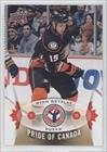 ryan-getzlaf-hockey-card-2015-upper-deck-national-hockey-card-day-canada-base-toys-r-us-london-drugs