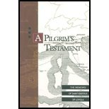 A Pilgrim's Testament : The Memoirs of St. Ignatius of Loyola, , 1880810093