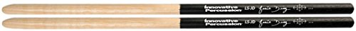 - Innovative Percussion Jesus Diaz Signature Hickory Timbale Stick Wood