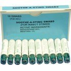Soothe-A-Sting-Swabs-Box-of-10