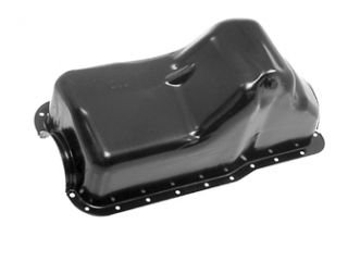 Ford Truck Bronco Van - Engine Oil Pan for Ford Bronco F Series Pickup Truck Econoline Van 5.0L V8